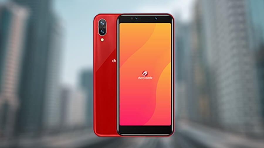 Cherry-Mobile-Flare-S7-Price