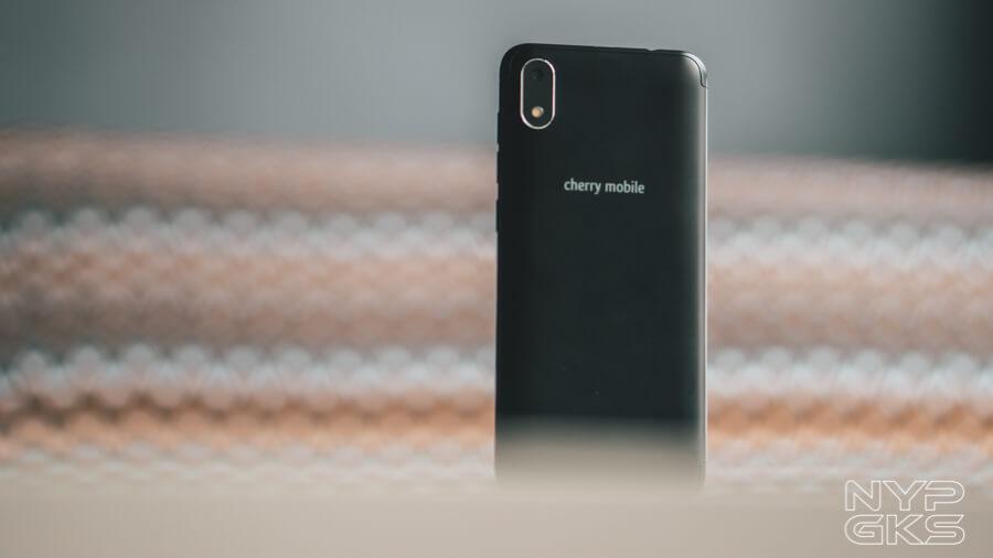 Cherry-Mobile-Omega-Lite-4-NoypiGeeks