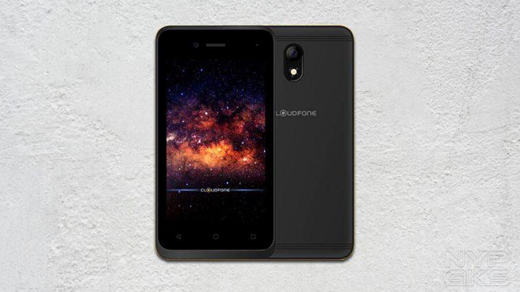 Cloudfone-Go-Connect-Lite-2