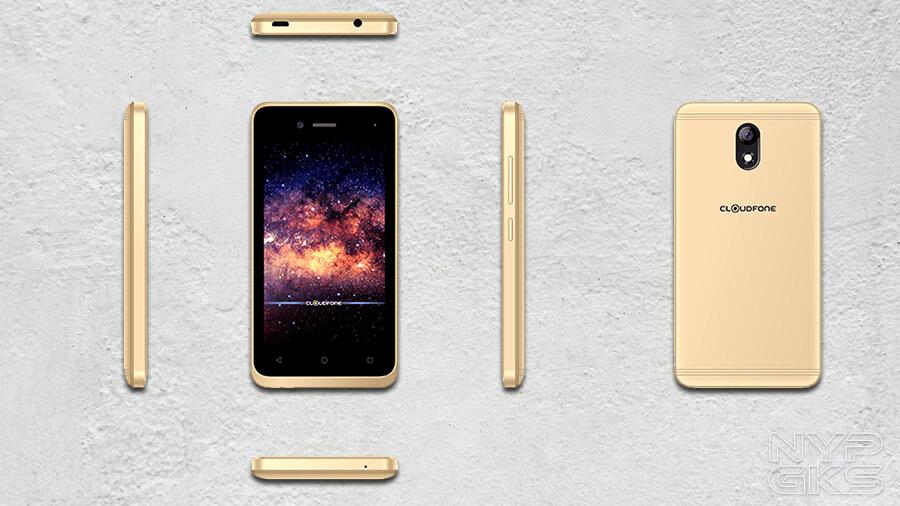 Cloudfone-Go-Connect-Lite-2-Features