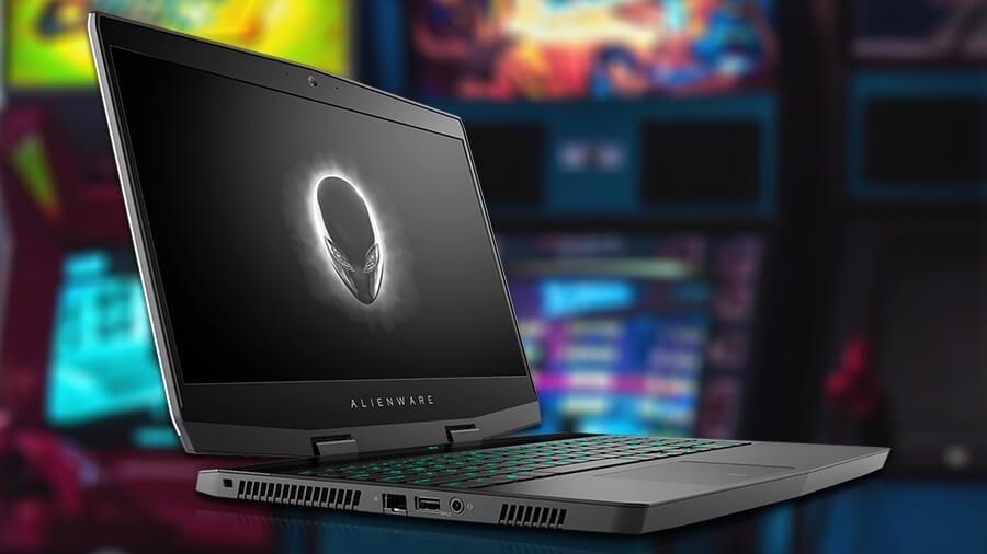 Dell-Alienware-m15-NoypiGeeks