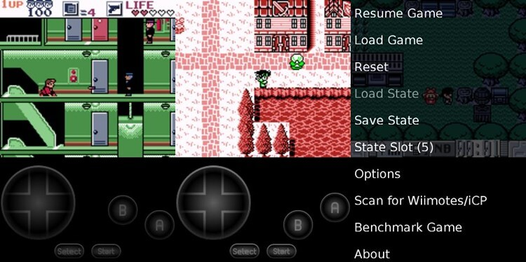 Download-GBC-Emu-Gameboy-Android