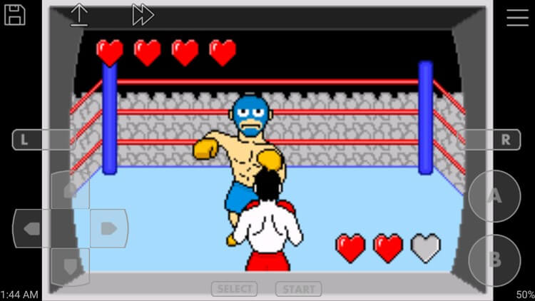 Download-John-GBA-Android