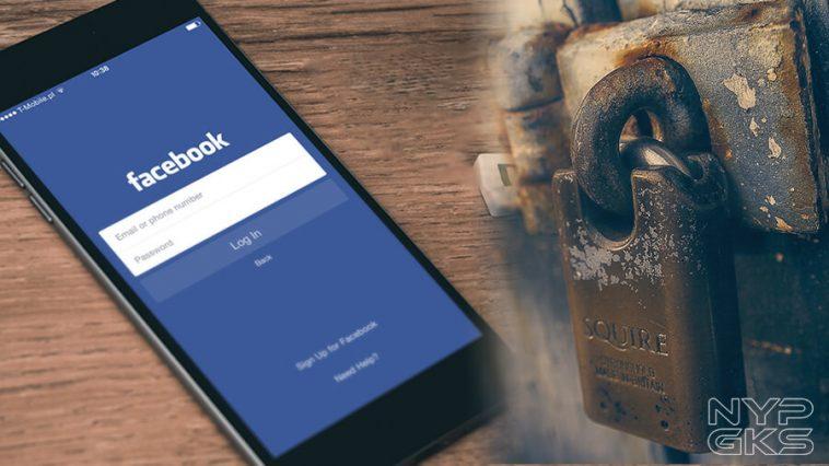 Facebook-4153