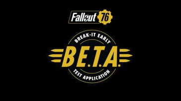 Fallout-76-BETA-Philippines