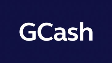 GCash-Bank-Money-Transfer
