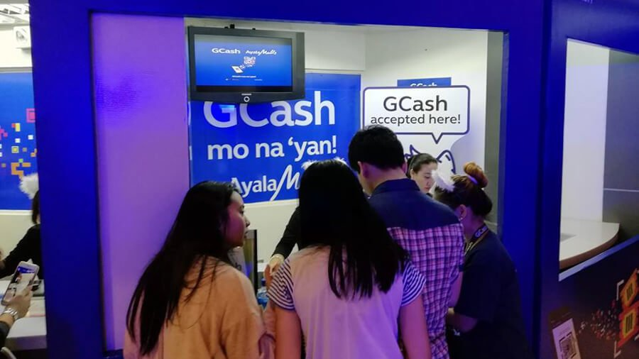 GCash-Bank-Transfer