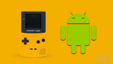 Game-Boy-Emulators-Android-NoypiGeeks