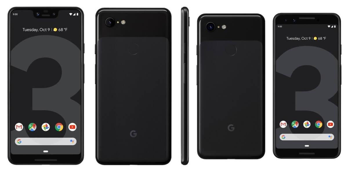 Google-Pixel-3-XL-NoypiGeeks