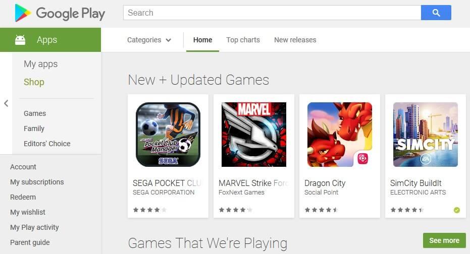 Google-Play-Store-11231