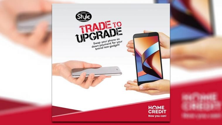 Home-Credit-Trade-To-Upgrade