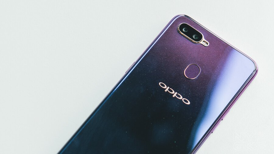 Honor-8X-vs-OPPO-F9-NoypiGeeks-4162