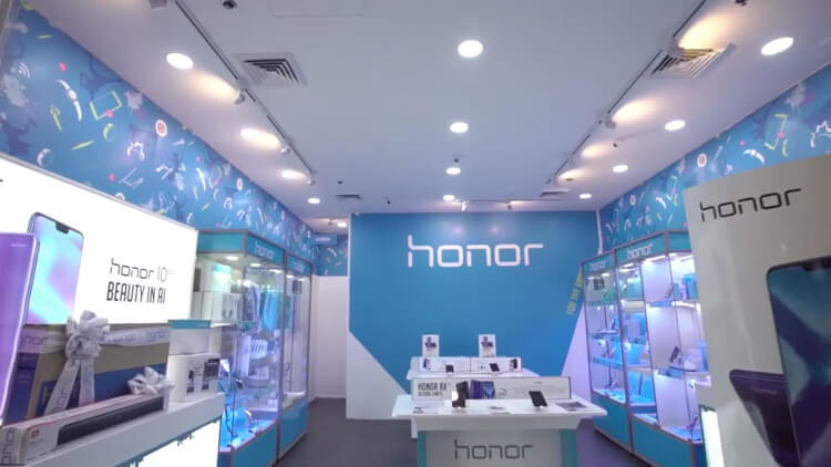 Honor-Store-SM-North-EDSA-4159