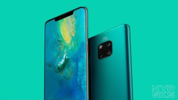Huawei-Mate-20-Mate-20-Pro-Official-4156