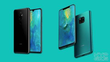 Huawei-Mate-20-Pro-Smart-Postpaid