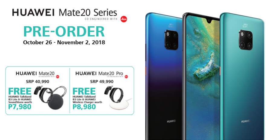 Huawei-Mate-20-Pro-price-philippines