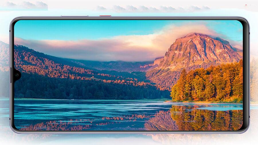 Huawei-Mate-20-X-Display