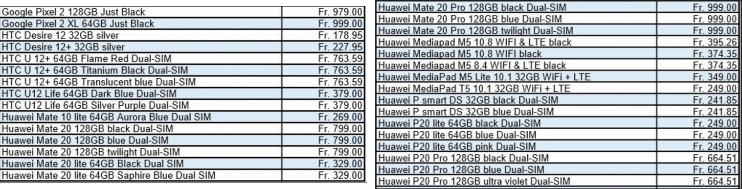 Huawei-Mate-20-leaked-price-4159