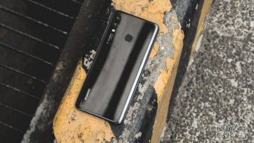 Huawei-Nova-3-Review