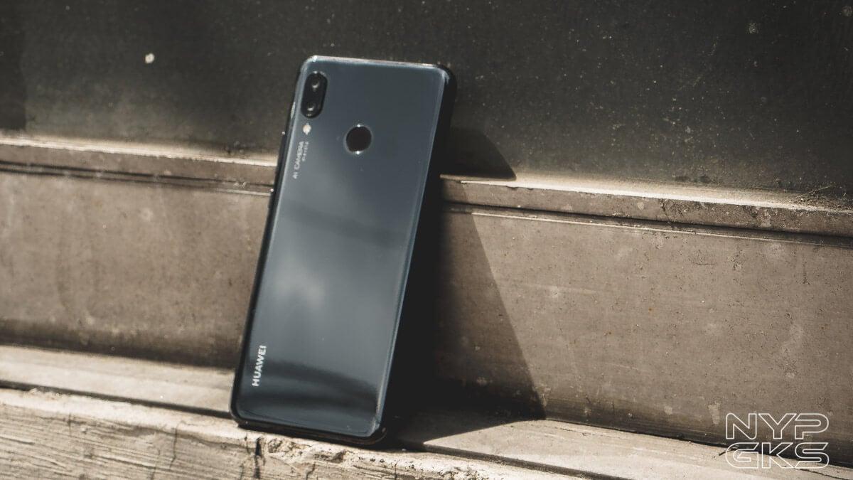 Huawei-Nova-3-Review-Verdict