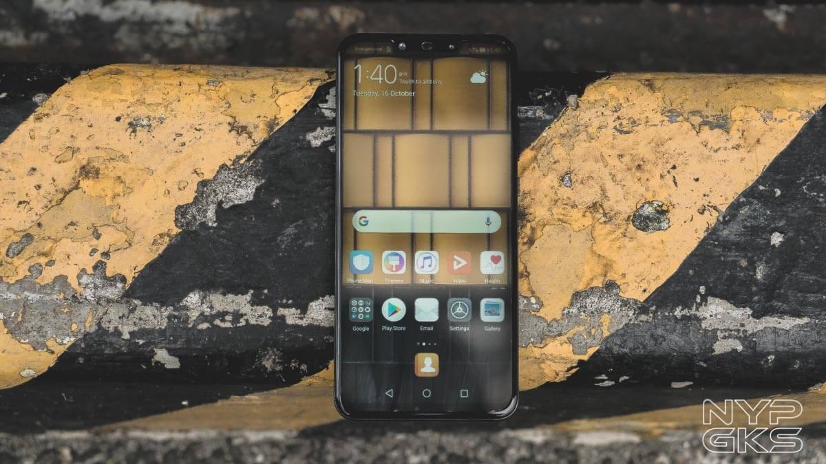 Huawei-Nova-3-display