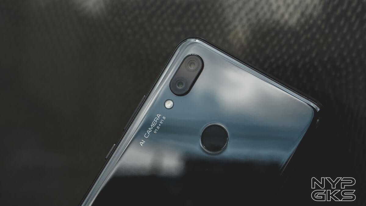 Huawei-Nova-3-full-review