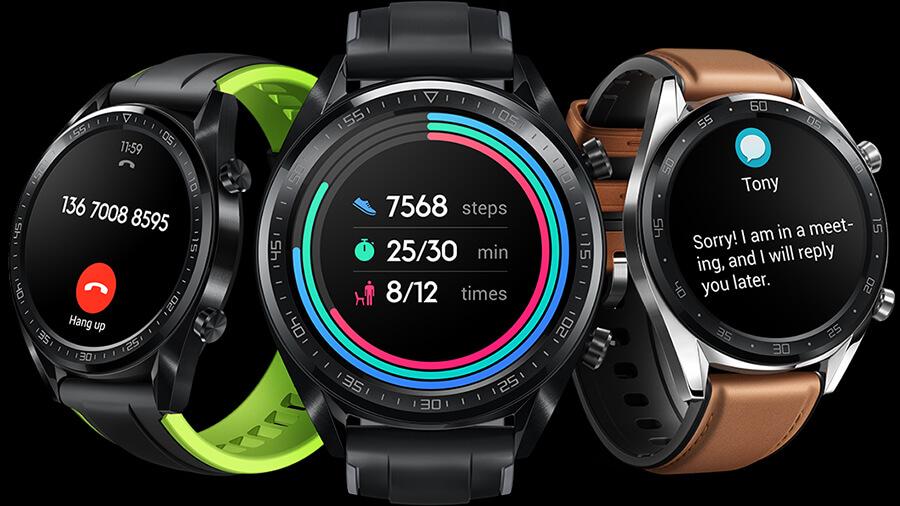 Huawei-Watch-GT-NoypiGeeks