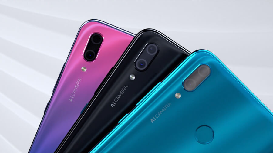 Huawei-Y9-2019-Features