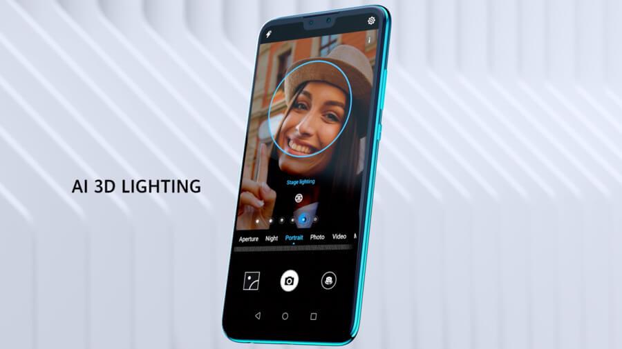 Huawei-Y9-2019-Price