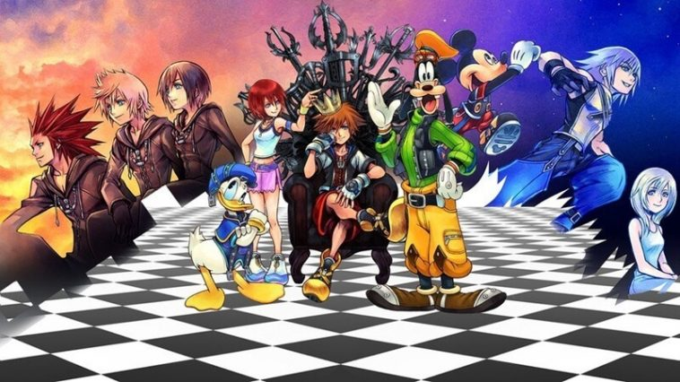 Kingdom-Hearts-NoypiGeeks-1921