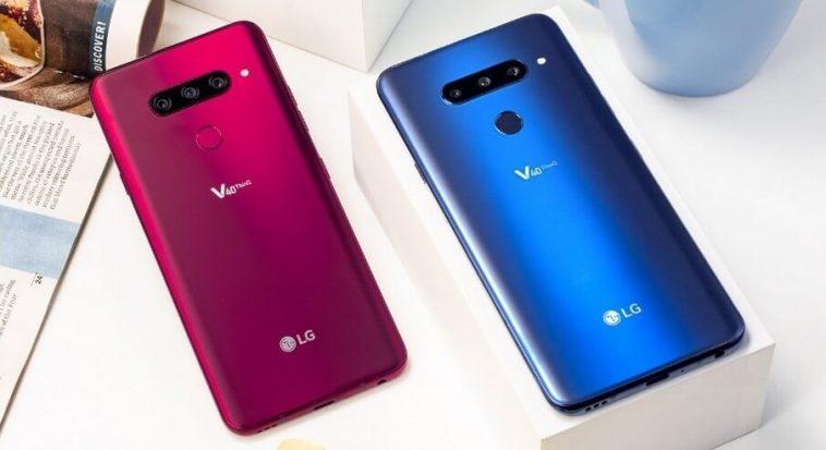 LG-V40-ThinQ-4192