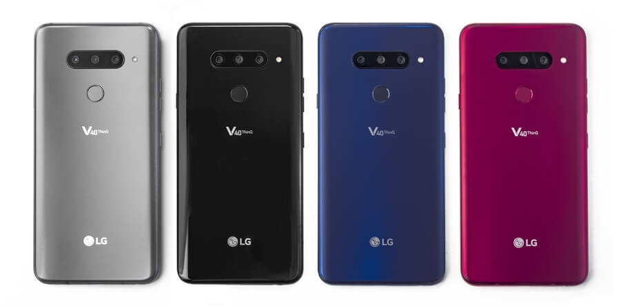 LG-V40-ThinQ-Features