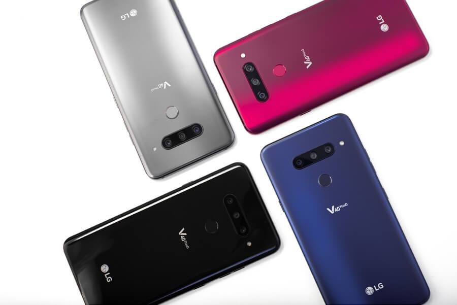 LG-V40-ThinQ-NoypiGeeks