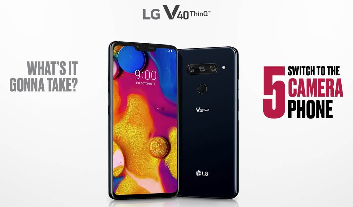 LG-V40-ThinQ-official