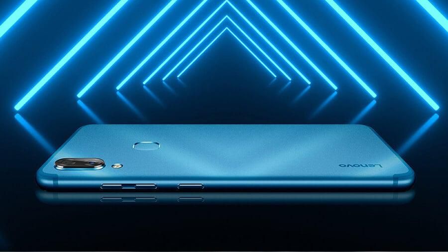 Lenovo-S5-Pro-NoypiGeeks