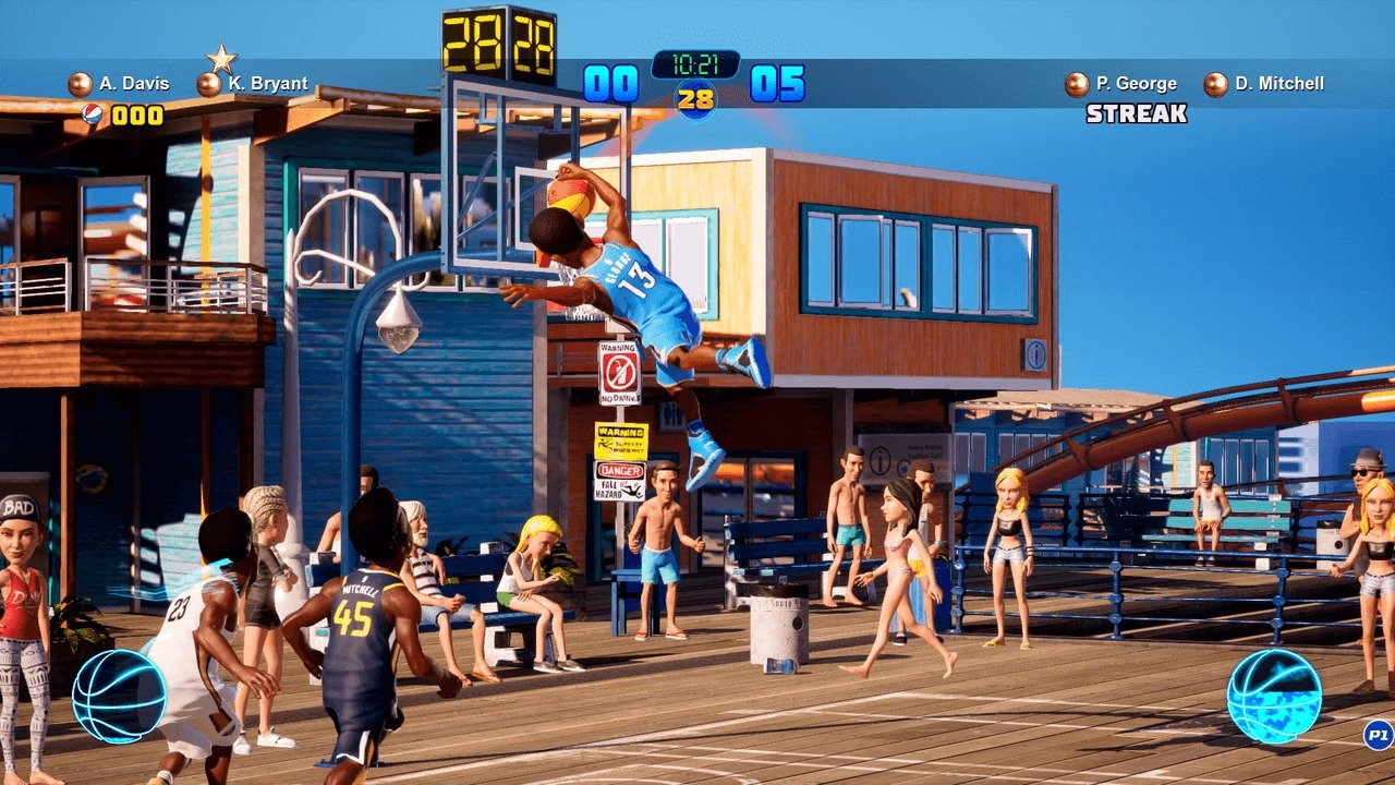 NBA-2K-Playgrounds-2-Download