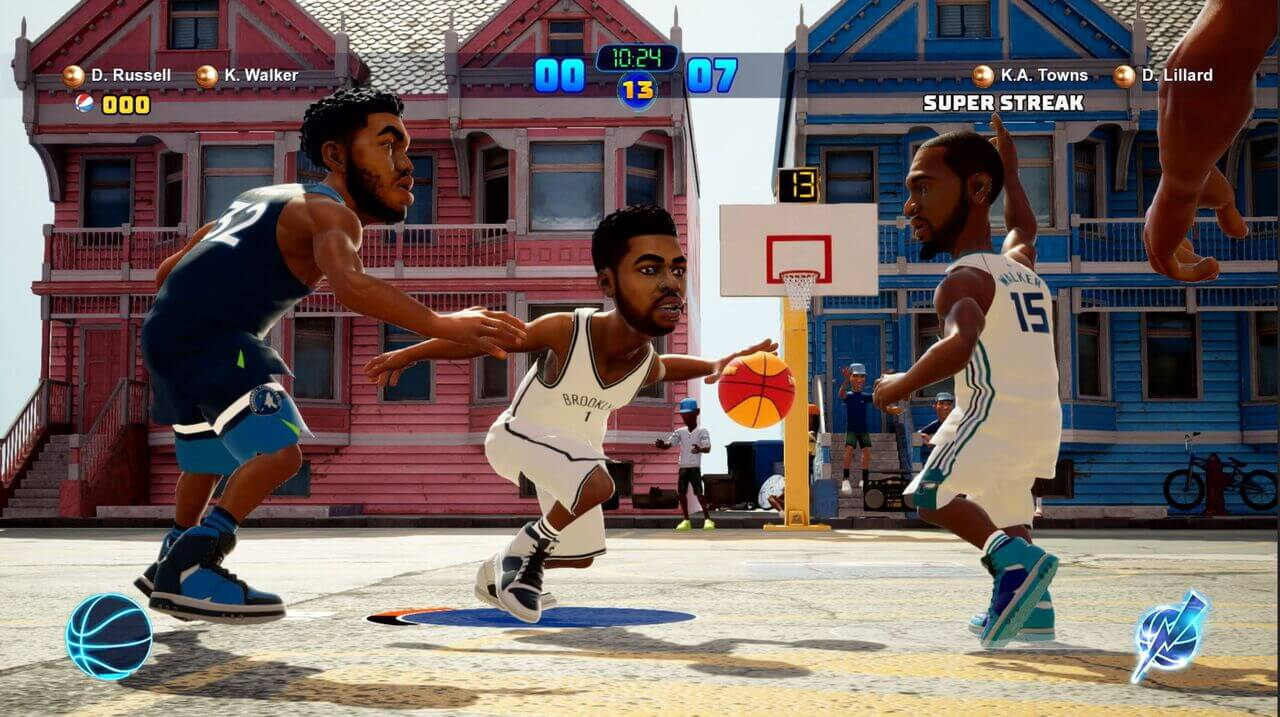 Play-NBA-2K-Playgrounds-2-NoypiGeeks