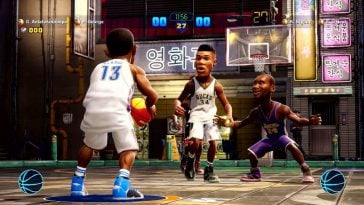 NBA-2K-Playgrounds-2-NoypiGeeks