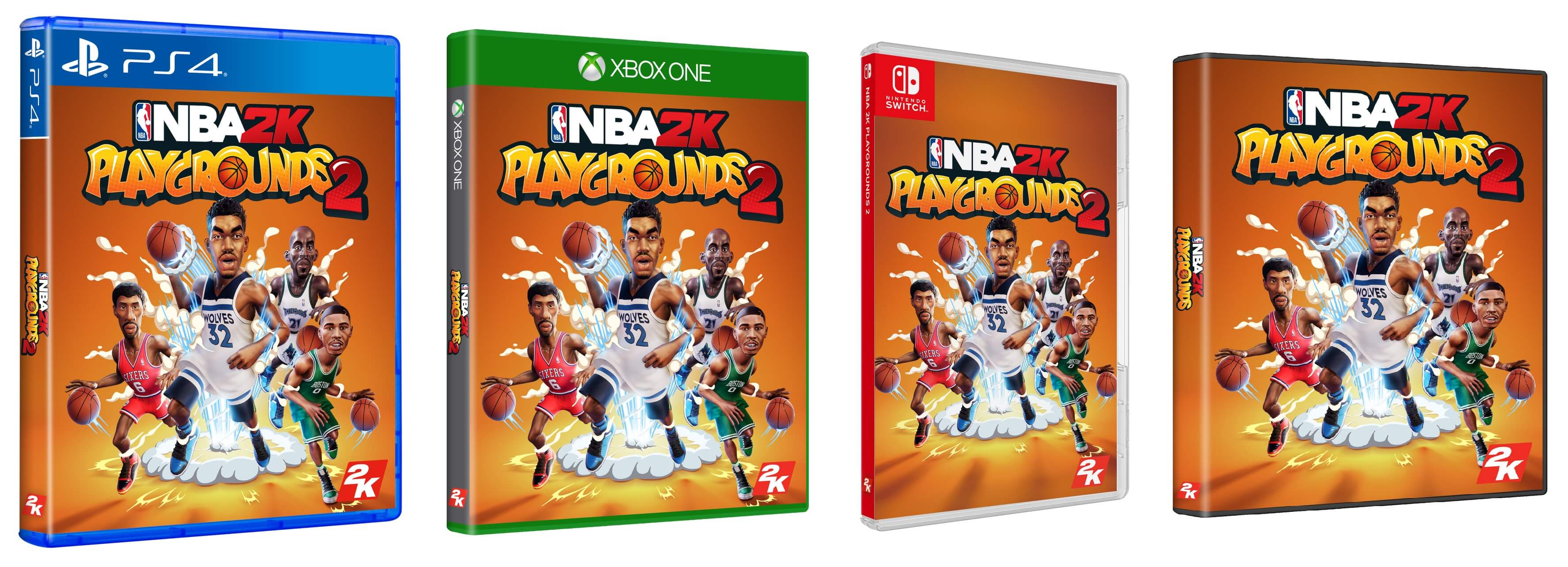 NBA-2K-Playgrounds-2-Philippines