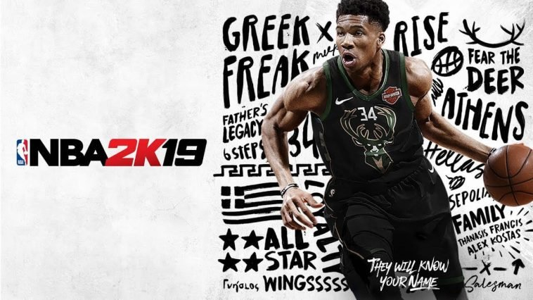 NBA-2K19-Mobile-Android-NoypiGeeks