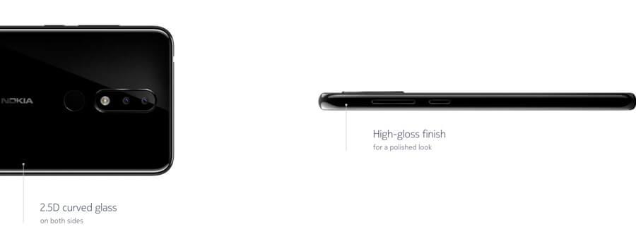 Nokia-5-1-Plus-Features