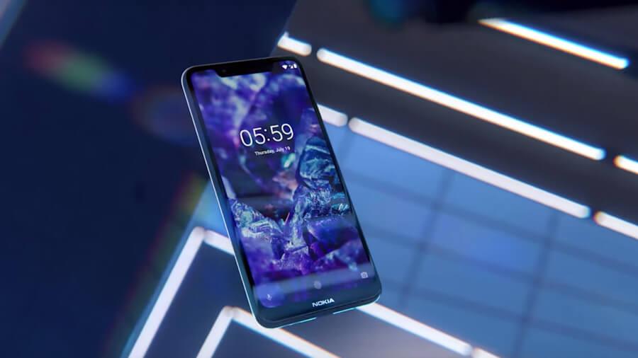 Nokia-5-1-Plus-Specs