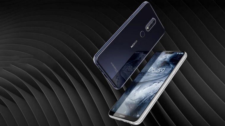 Nokia-6-1-Plus-NoypiGeeks