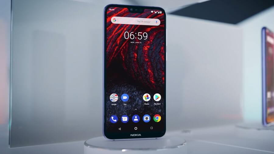 Nokia-6-1-Plus-Philippines