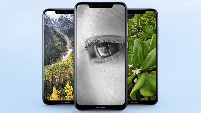 Nokia-X7-Specs-Price-Features