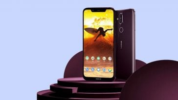 Nokia-X7-official