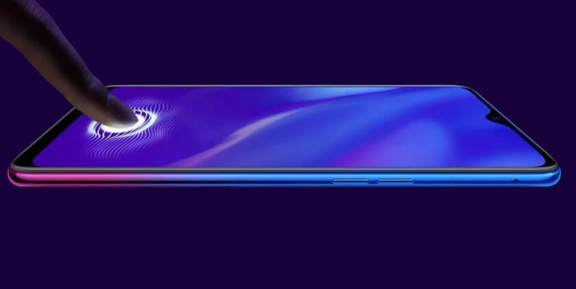 OPPO-K1-Specs-Price-Features