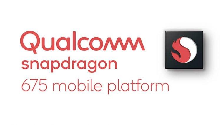 Qualcomm-Snapdragon-675