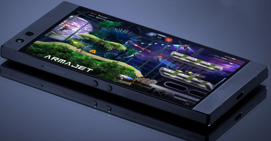 Razer-Phone-2-Features