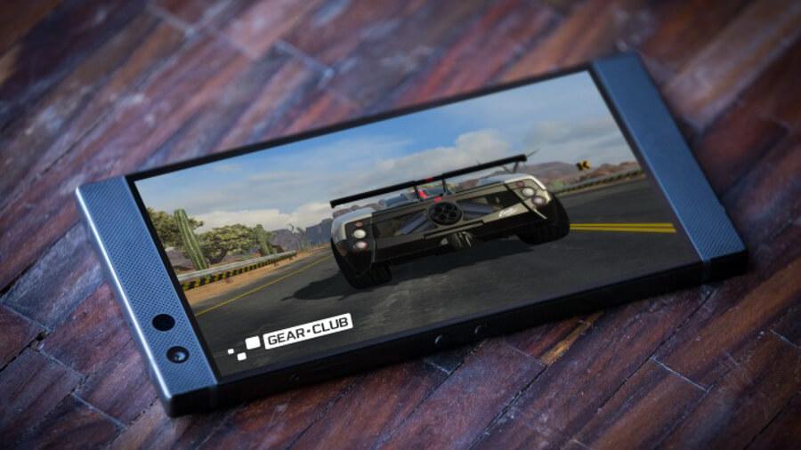 Razer-Phone-2-Specs